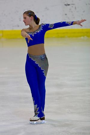 Pribramsky kahan 2007-10