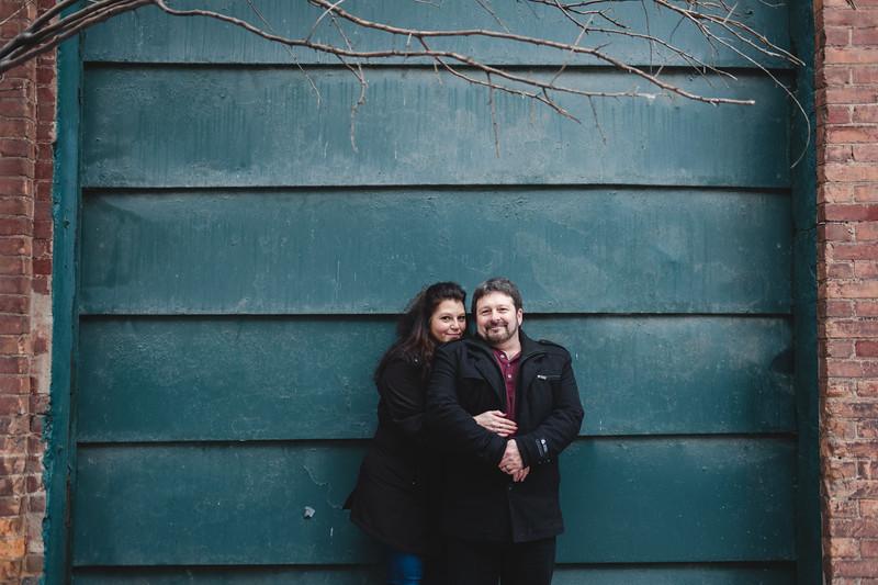 2018-12-30 Kim & Rob Engagement Print-44.jpg