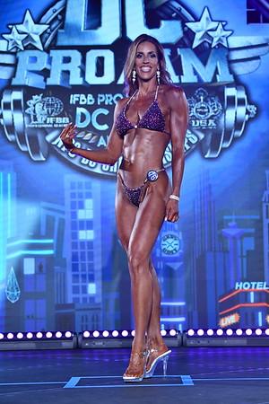 #76 Lindsey Guevarez