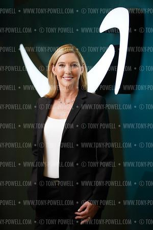 Amazon Portraits Holly Sullivan
