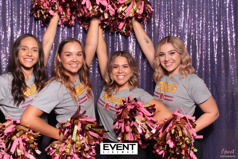 191Broncos-Members-Day-Event-Cinemas-iShoot-Photobooth.jpg