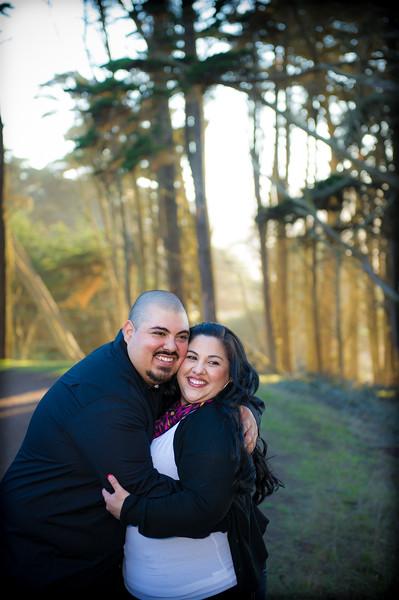 015_Jennee.Luis.Engagement.jpg