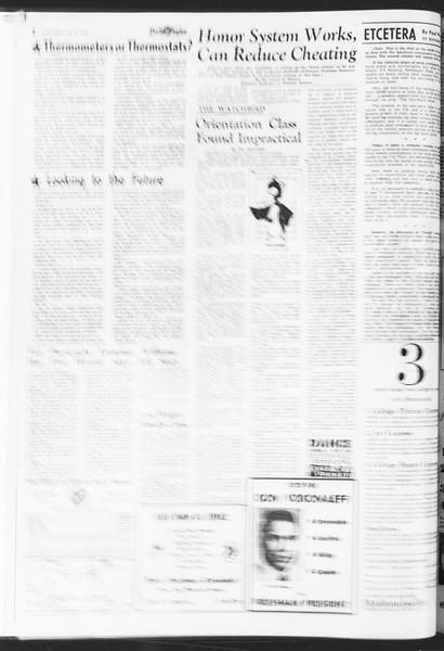 Daily Trojan, Vol. 47, No. 14, October 05, 1955
