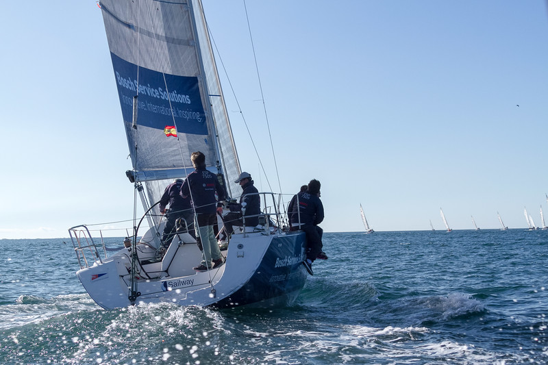 posch Aervice Solutions no paveltes national Inspiring Sailway