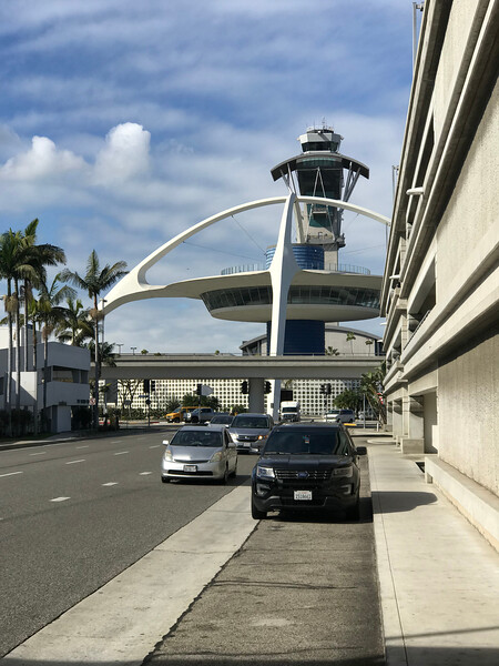 Theme Building and FAA Tower from Center Way.jpg