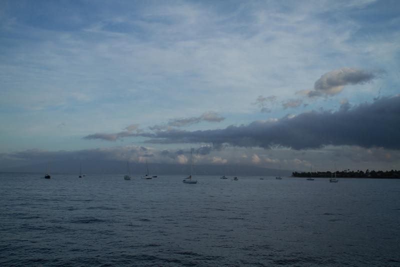 Hawaii2012-543.jpg