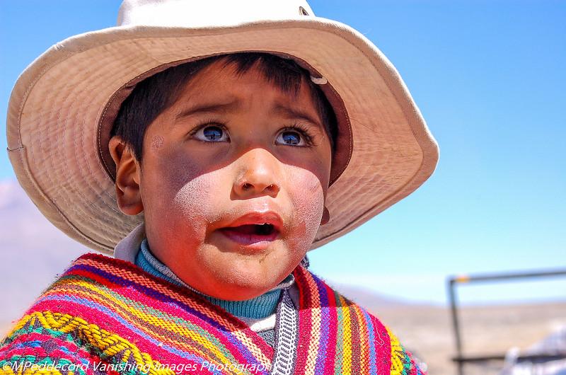 Peru-0184.jpg