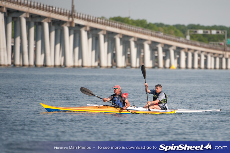 2016 Bay Bridge Paddle-22.JPG