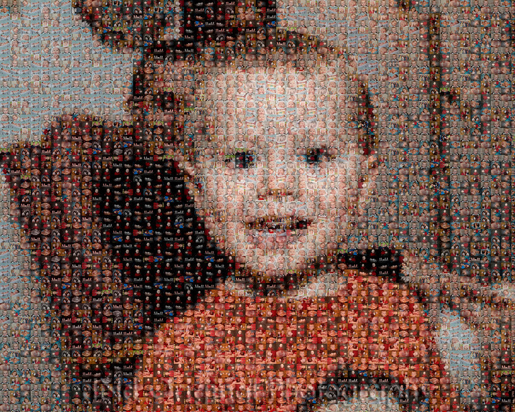 04 Justin BDay Party 2013 - Kaelan Mosaic.jpg