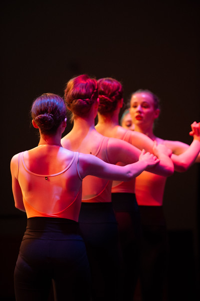 BalletETC-6618.jpg