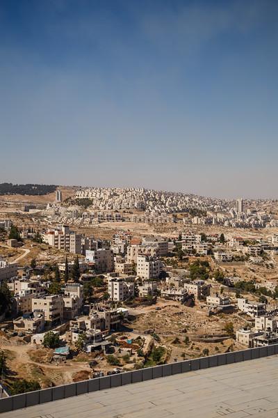 israel-25062014-136-of-375_20080218994_o.jpg