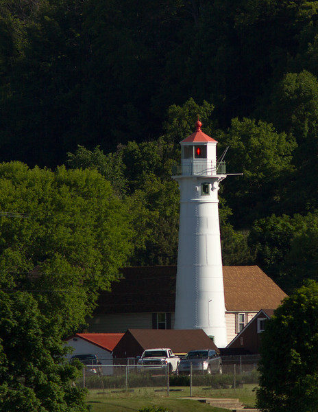 Vacation 2016 Munising Front Range Lighthouse-0569.jpg