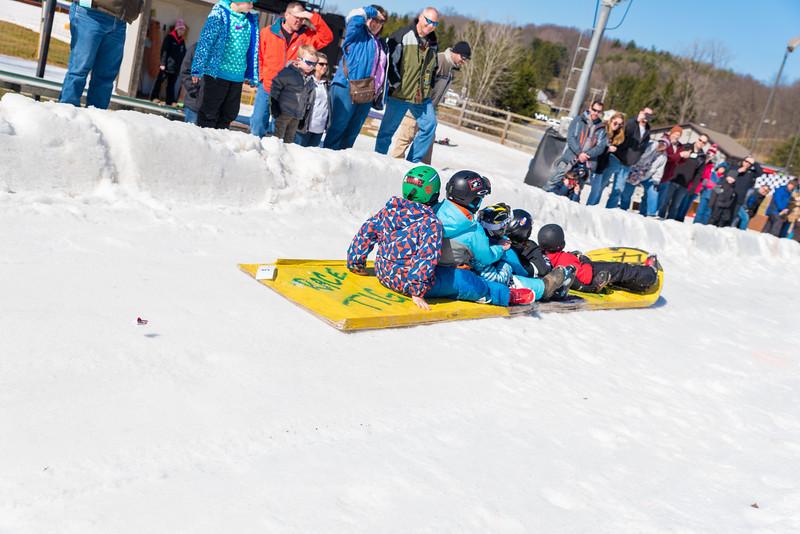 56th-Ski-Carnival-Sunday-2017_Snow-Trails_Ohio-3110.jpg