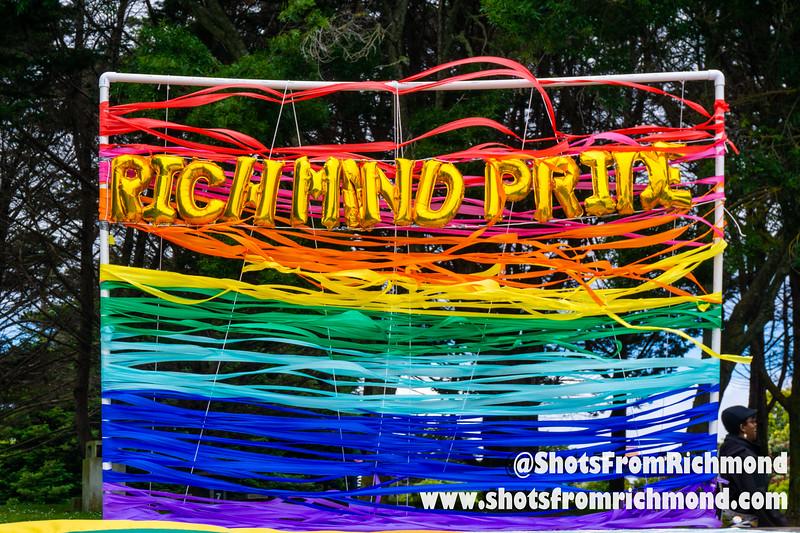 RichmondPride2019-113.jpg