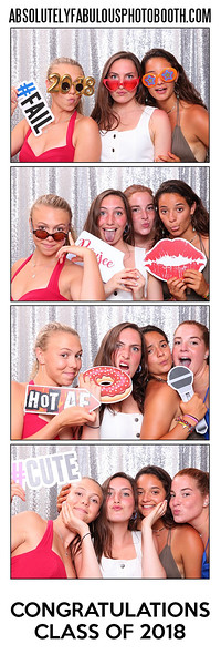 Absolutely_Fabulous_Photo_Booth - 203-912-5230 -Absolutely_Fabulous_Photo_Booth_203-912-5230 - 180629_223918.jpg