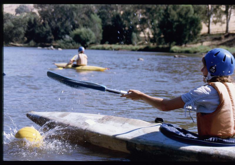 kayak-1141226952.jpg