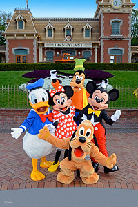 Disney2012