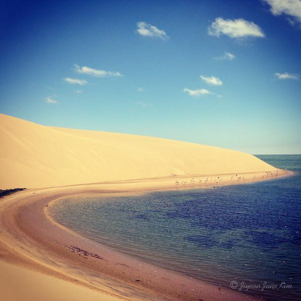 Namibia-0997.jpg