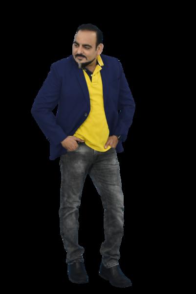 Dr Prem Jagyasi PSR PNG117.png