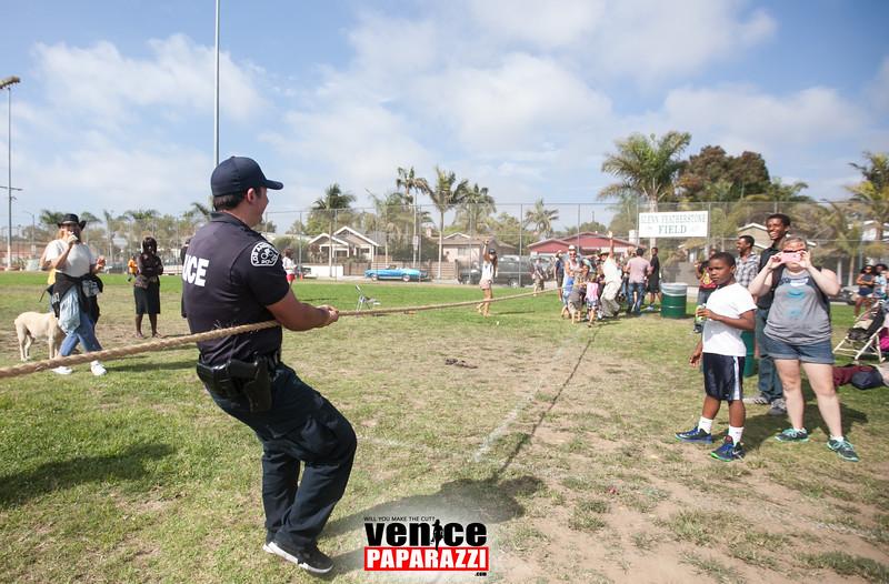 VenicePaparazzi.com-390.jpg