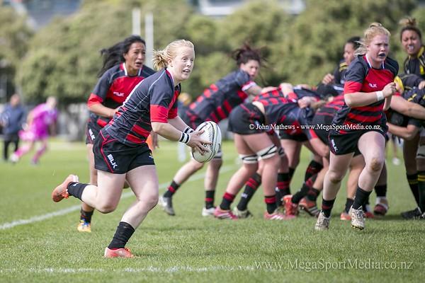 20150926 Rugby - Wgtn v Canterbury _MG_2702 a WM