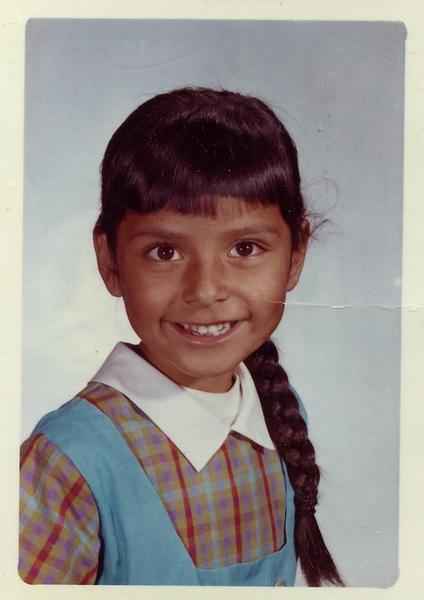 1960s-michaela-elementary-school-pix.png