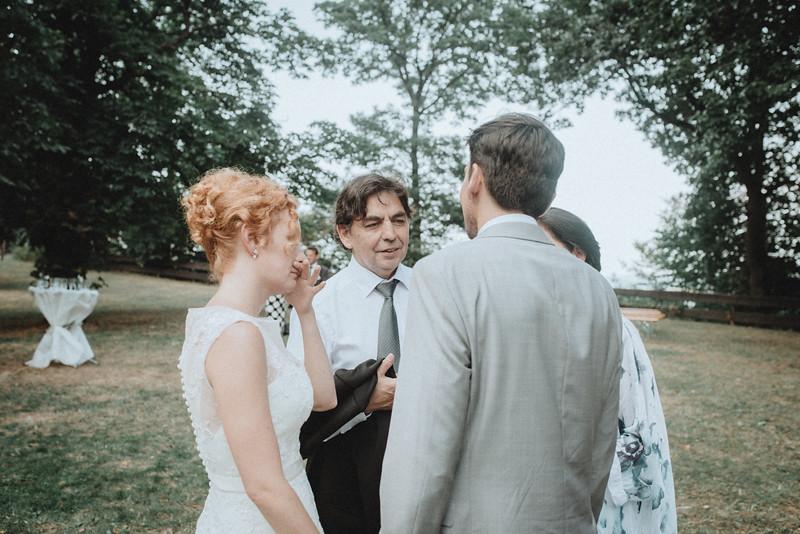 Hochzeitsfotograf-Tu-Nguyen-Destination-Wedding-Photography-Hochzeit-Eulenbis-Christine-Felipe-48.jpg