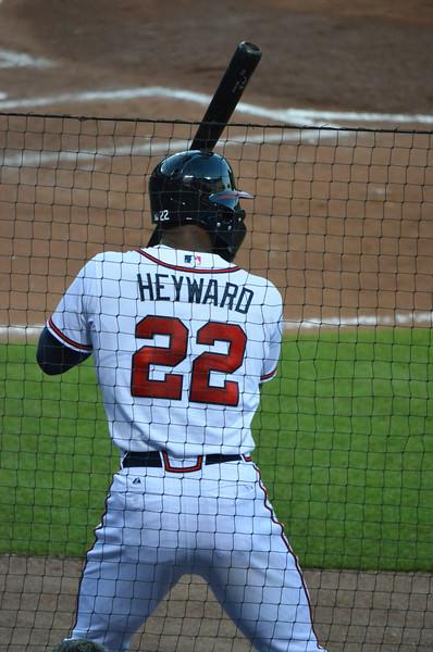 Braves 8-13-14 143.JPG
