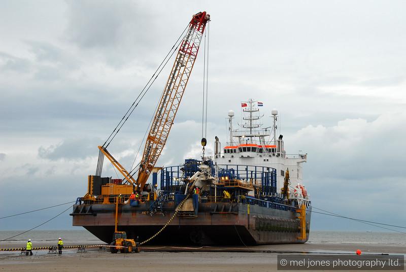 Walney Offshore Windfarm  08-0-2408404404-O.jpg