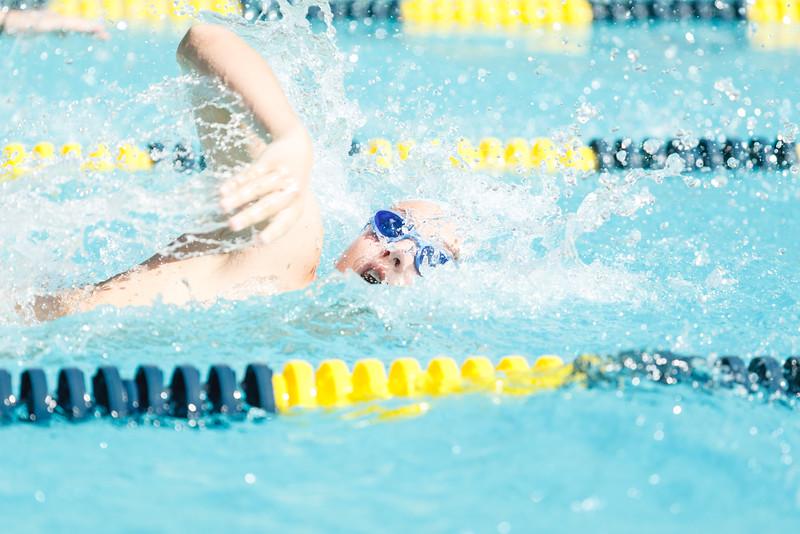 2015.08.22 FHCC Swim Finals 0431.jpg