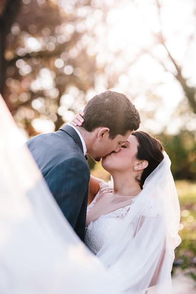Gabriella_and_jack_ambler_philadelphia_wedding_image-695.jpg