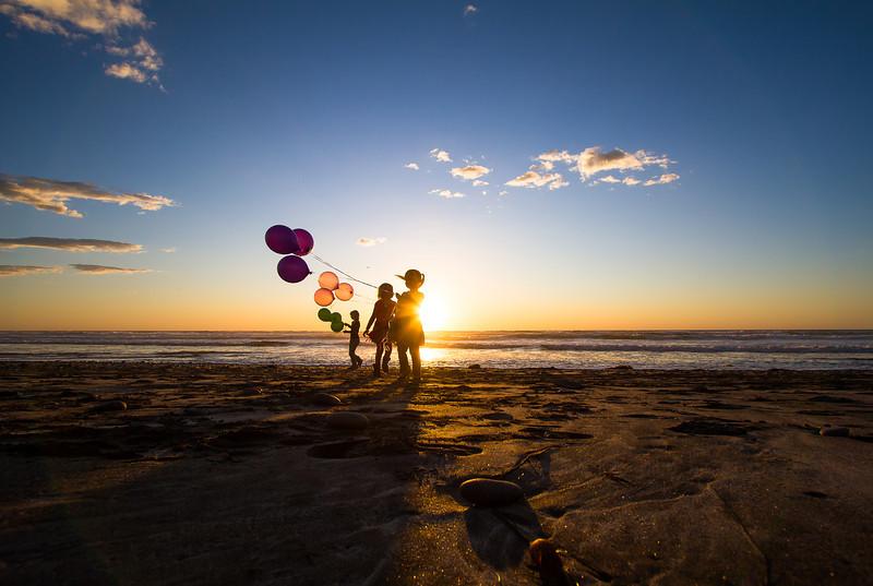 emeryballoons.jpg