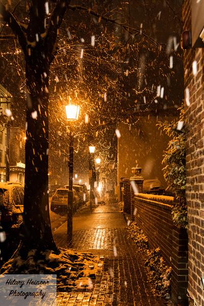Snowy old town-170.jpg