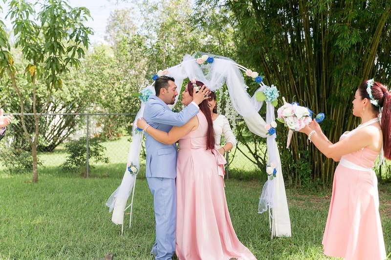 Carlos + Francy Wedding-201.jpg