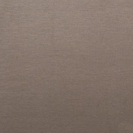Linen taupe.jpg
