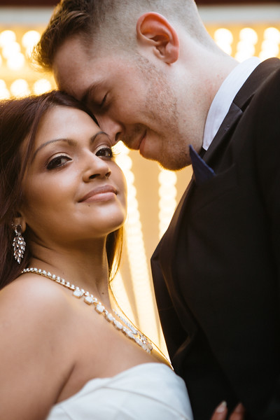 Le Cape Weddings_Bianca + Andrew Engagement-55.jpg