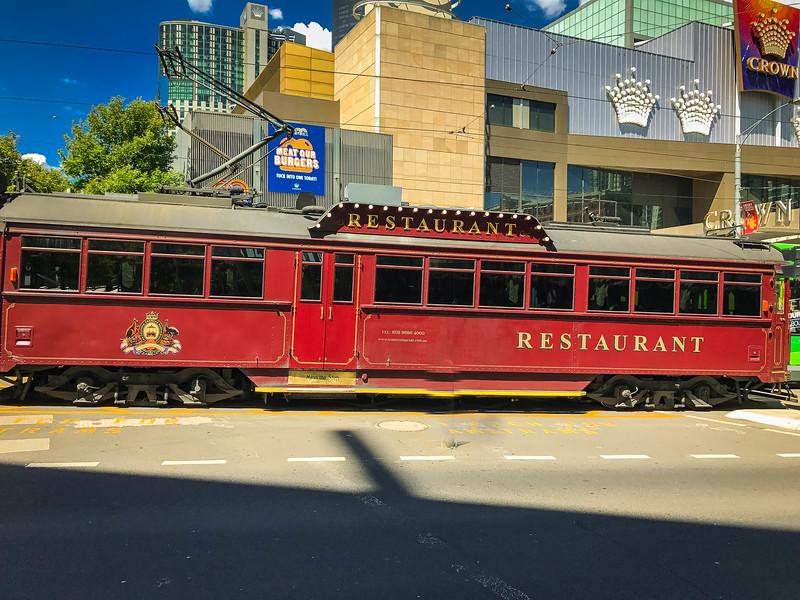 Melbourne-239.jpg