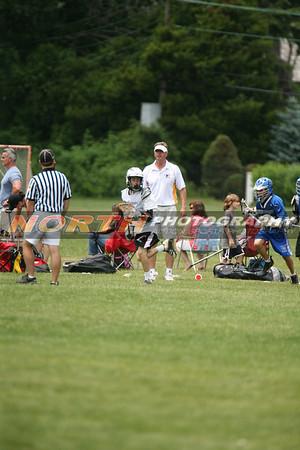 Northport Lacrosse