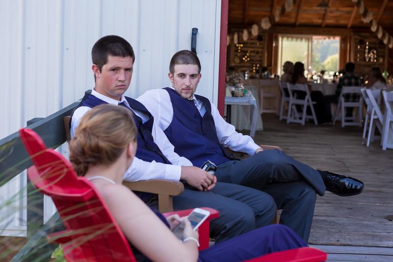 Tasha and Brandon Wedding-373.jpg