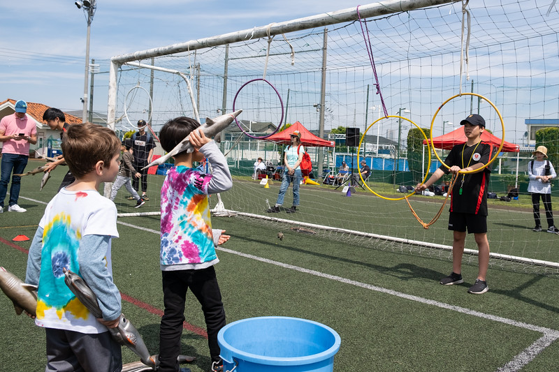 Elementary Sports Day 2019 YIS-8016.jpg