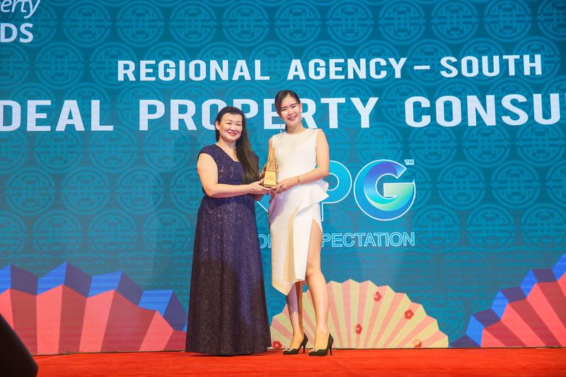 Star Propety Award Realty-516.jpg