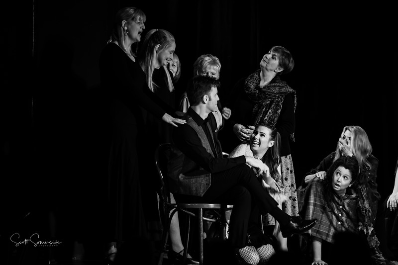 BnW_St_Annes_Musical_Productions_2019_339.jpg