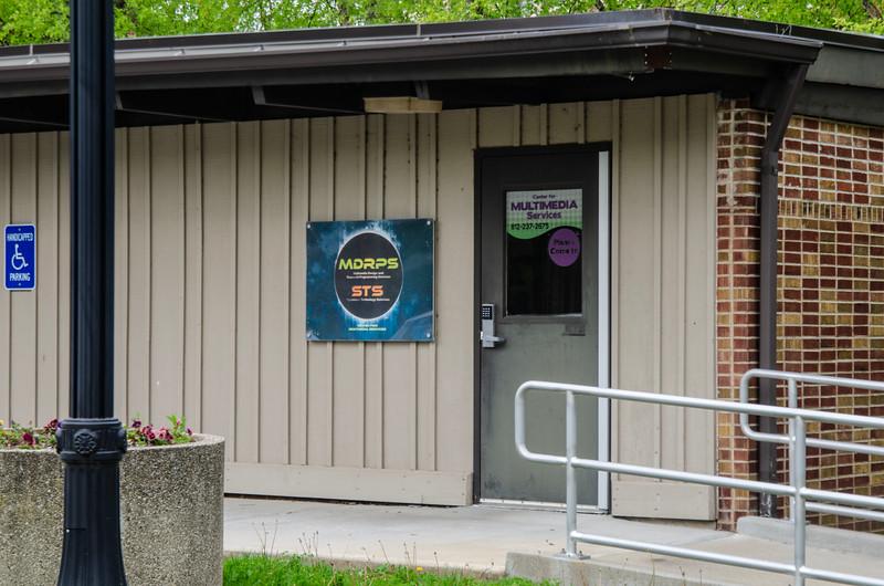 5-7-19 Campus Details_DSC8016.jpg