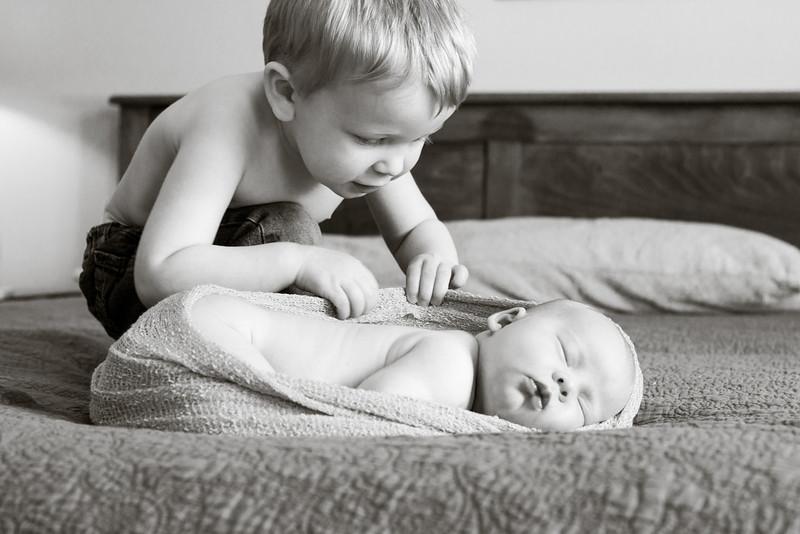 Newborn -59.jpg