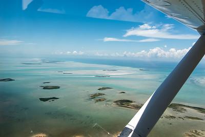 Trip to Fort Pierce, Florida