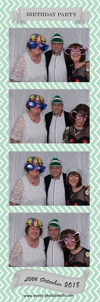 hereford photo booth Hire 11690.JPG