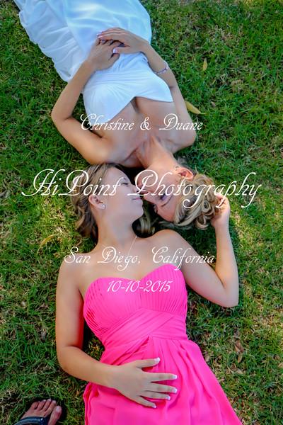 HiPointPhotography-5628.jpg