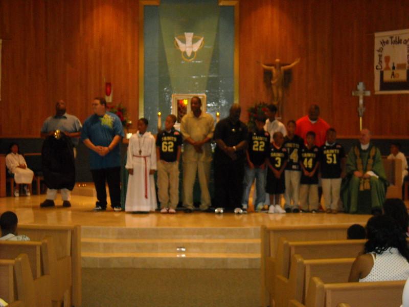Monsignor Award Ceremony 014.jpg