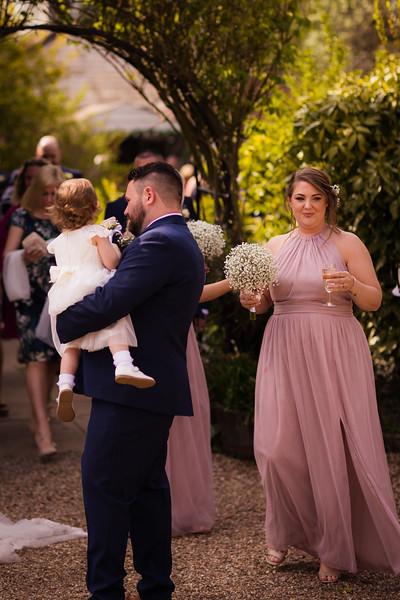 Wedding_Adam_Katie_Fisher_reid_rooms_bensavellphotography-0300.jpg
