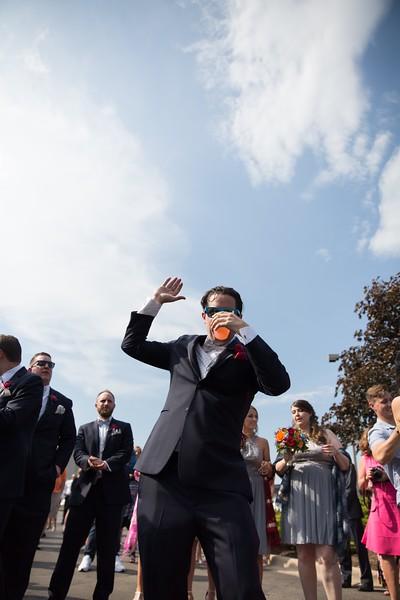LeCapeWeddings Chicago Photographer - Renu and Ryan - Hilton Oakbrook Hills Indian Wedding -  499.jpg